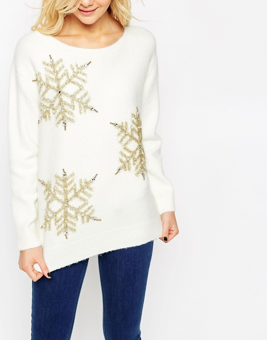 Discover women's jumpers & cardigans at ASOS. Shop from a range of jumpers, cardigans and sweaters available from ASOS.