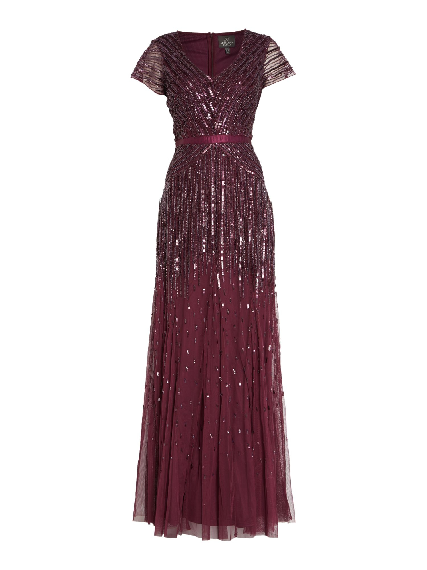 Supermodel Style Wars Gigi Hadid And Irina Shayk Try To Steal Spotlight In Revealing Dresses 31013866 besides 09 furthermore Fish Dissection together with Adrianna Papell Cap Sleeve Mesh Beaded Dress Burgundy 1 also 511981. on oscar model questions