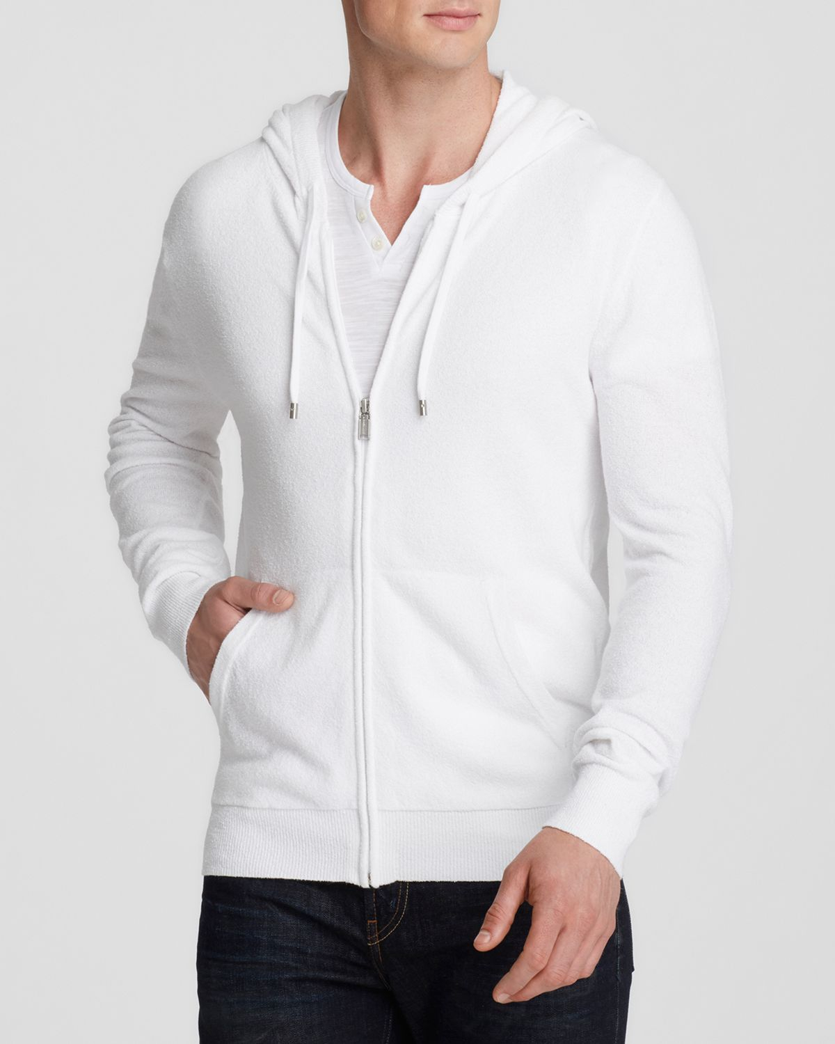 Results for active hoodies shirts + tops - shop all liveblog.ga Rewards Points · % Off Boots · 60% Off Outerwear · Free Shipping to StoresTypes: Dresses, Tops, Jeans, Activewear, Sweaters, Jackets, Maternity.