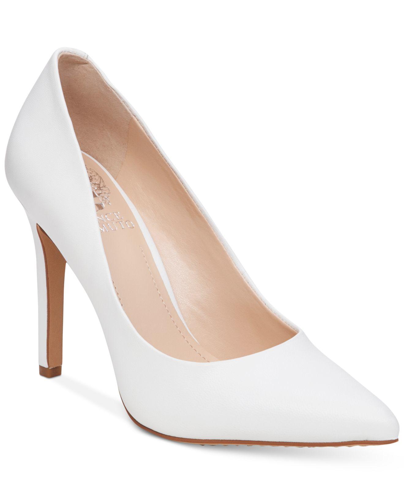 Nordstrom Shoes Ladies Pumps