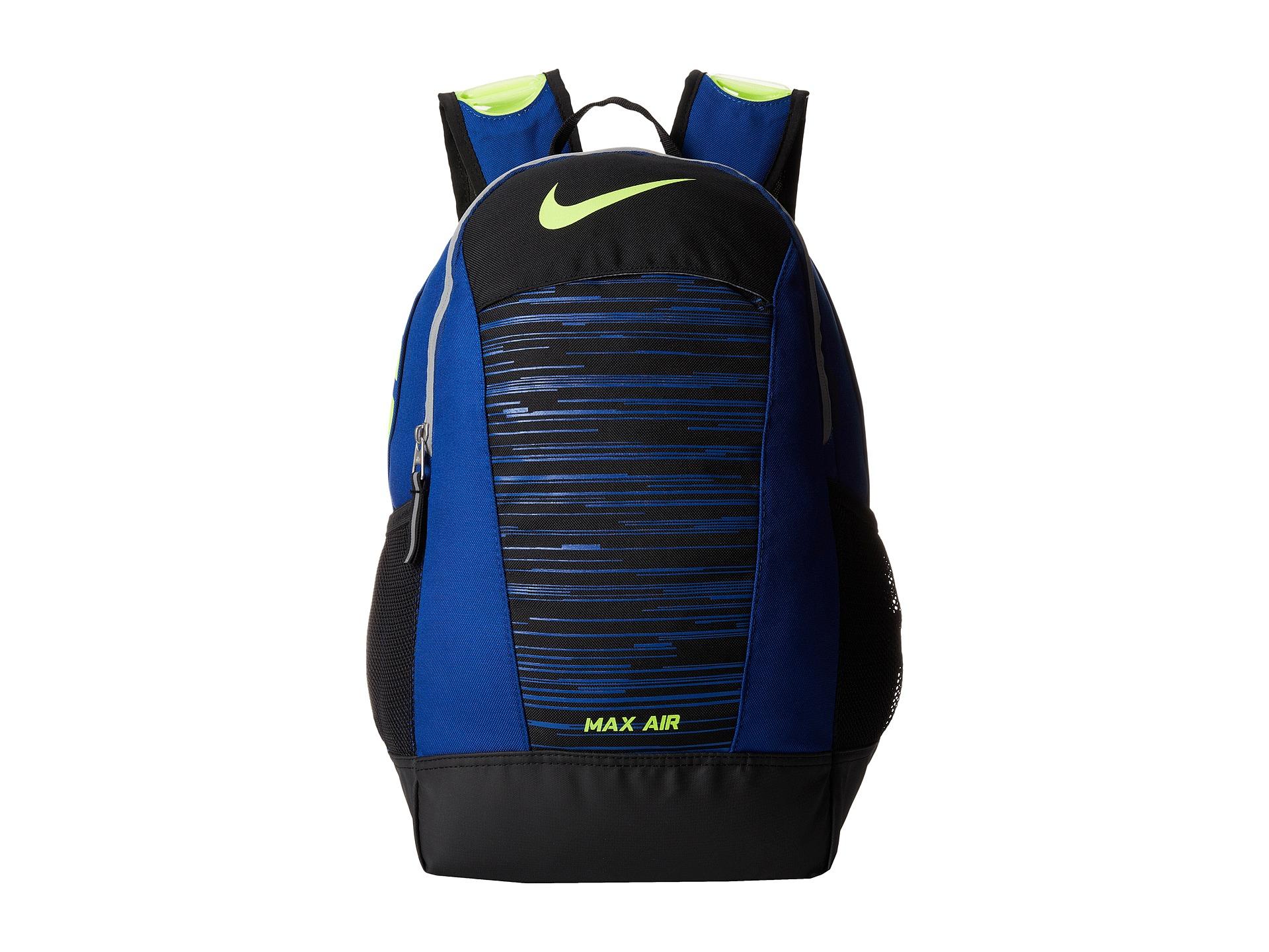 Nike womens team training backpack
