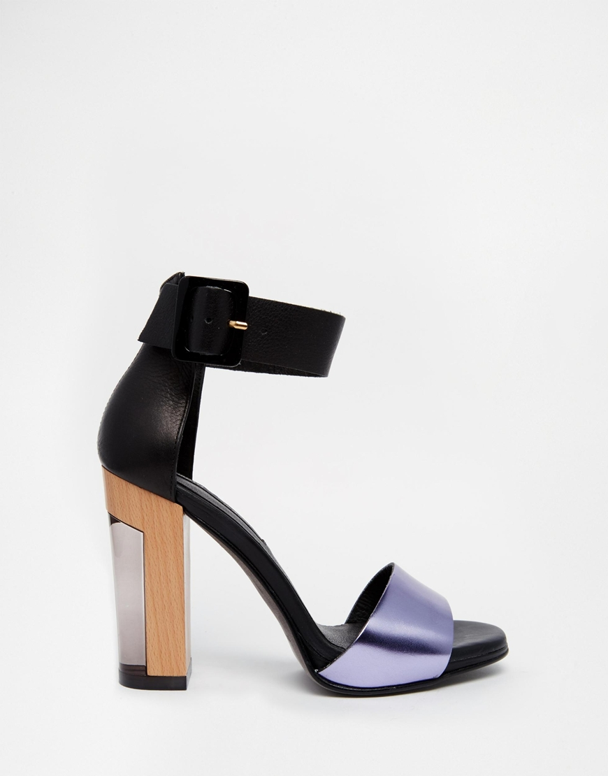 0e276d38751d miista-blacklavender-leather-ankle-strap-heeled-sandals -product-3-485308165-normal.jpeg