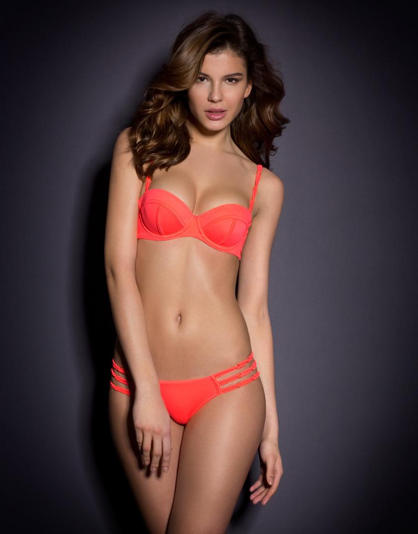 promo code various styles designer fashion Montana Bikini Brief