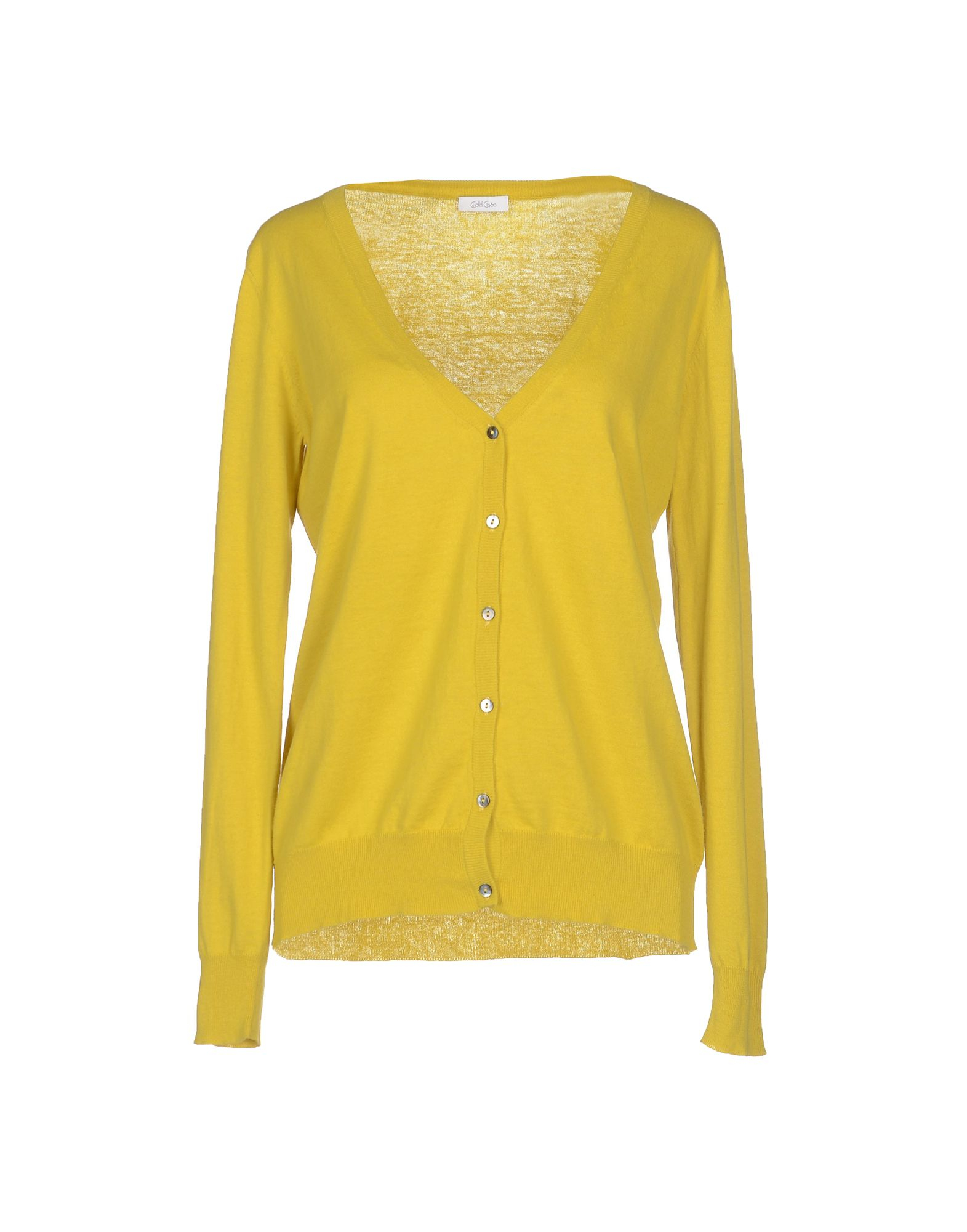 """the yellow sweater The yellow sweater search search results purpose in life the short story, """"the girl next door"""" by norman levine, and the film, """" an education"""", directed by lone scherfig, explore the theme of the search for purpose in life 758 words 4 pages."""