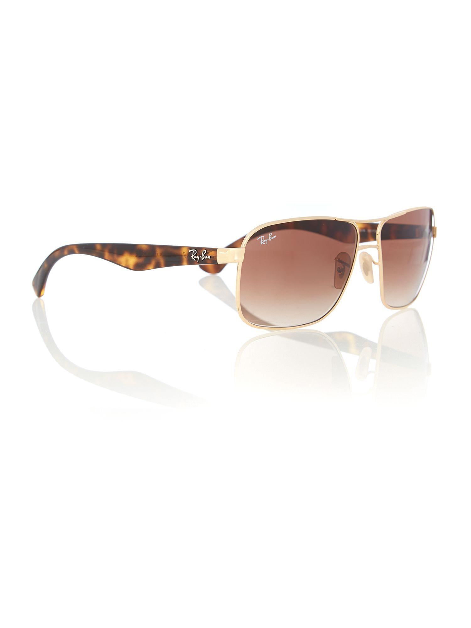 blues brothers ray ban wayfarer sunglasses 2014
