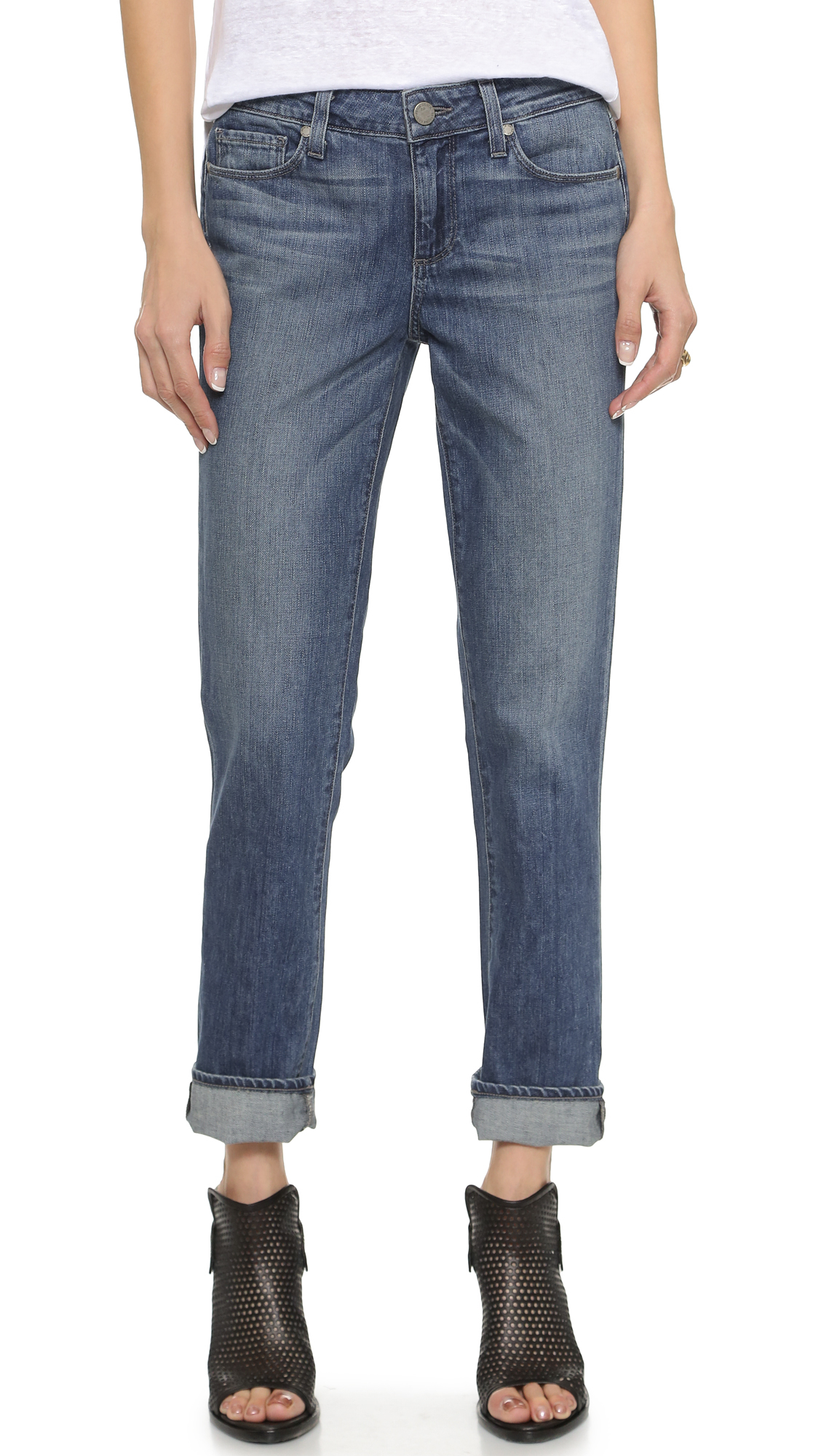 Buy Zac Relaxed Fit Straight Leg Jeans and other Jeans at fbcpmhoe.cf Our wide selection is elegible for free shipping and free returns/5().
