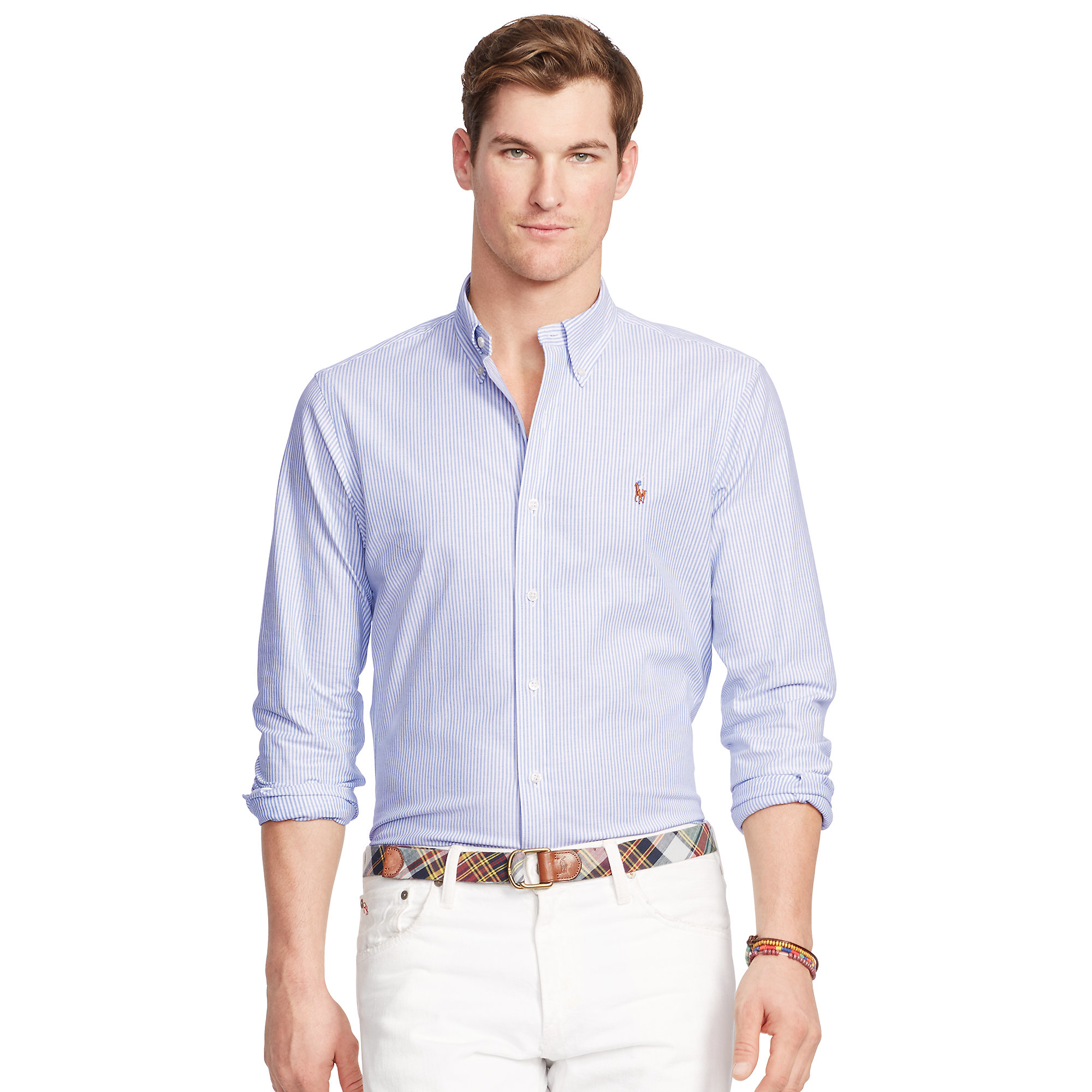 Shop eBay for great deals on Gucci Blue Slim Fit Dress Shirts for Men. You'll find new or used products in Gucci Blue Slim Fit Dress Shirts for Men on eBay. Free shipping on selected items.