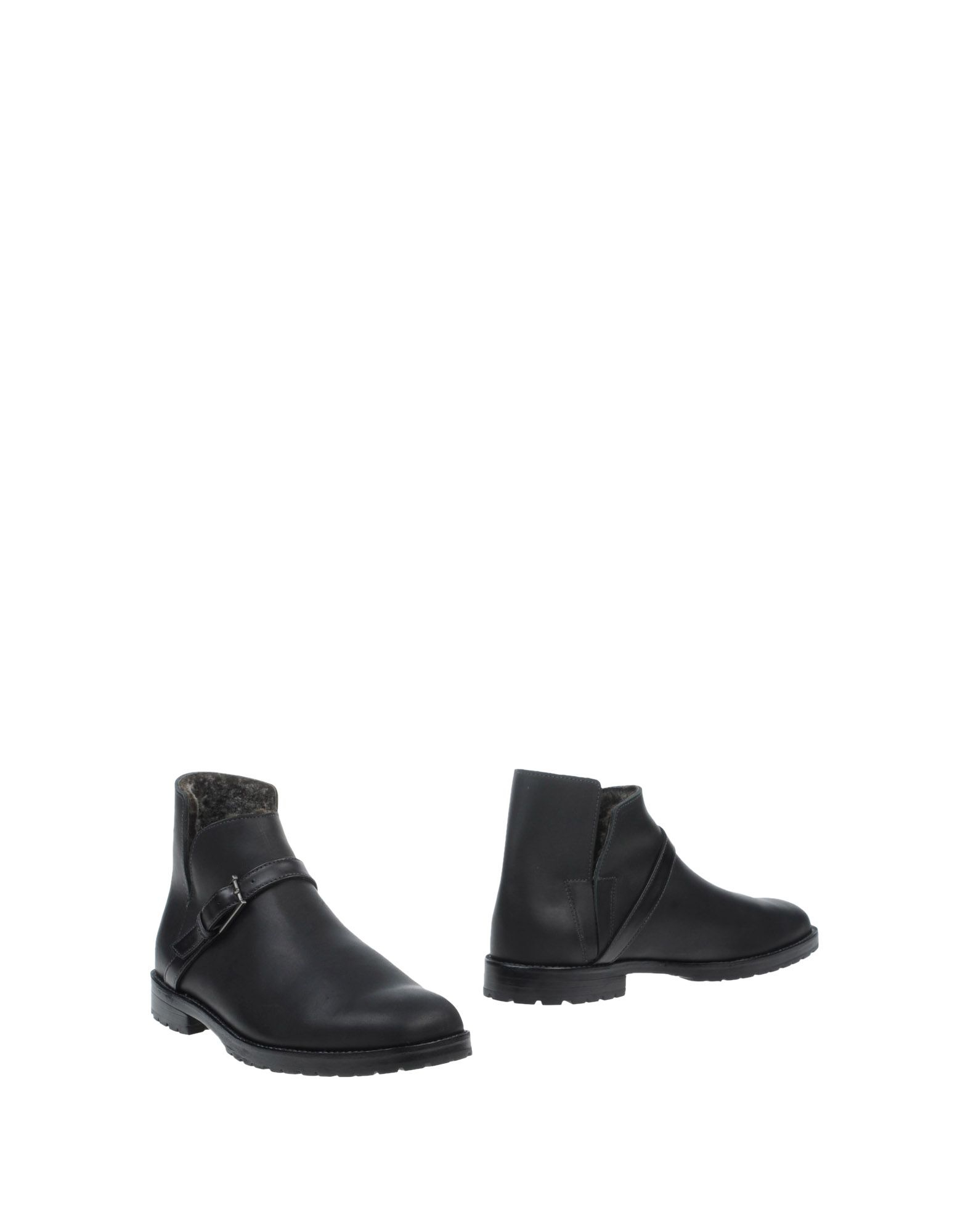 outlet where can you find NEWBARK Ankle boots original online buy cheap footaction marketable many kinds of for sale 6wGchuhJQl