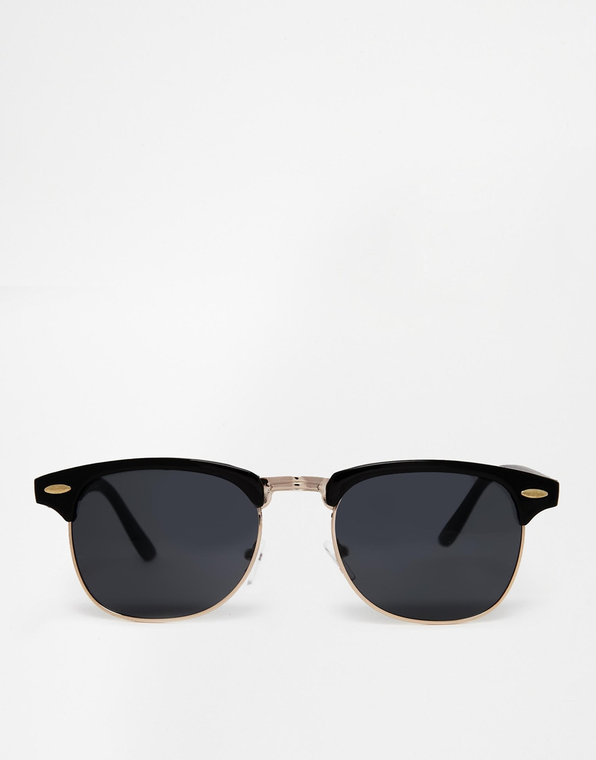 eb23917df8 Ray Ban 3269 Temple Tips « One More Soul