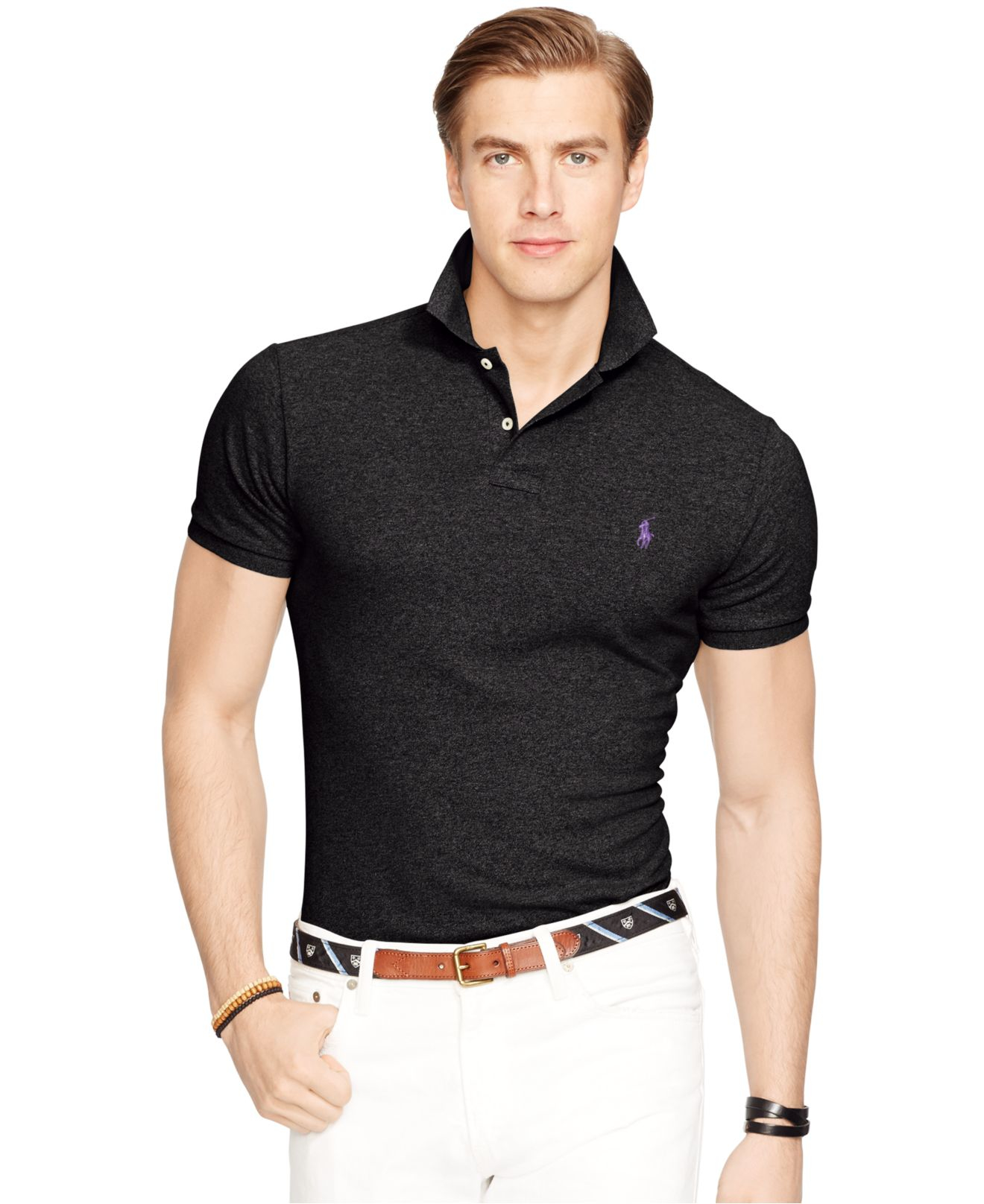 Polo Ralph Shirt Code Cffb8 Lauren T 29854 Fit Discount For Slim fvyYb76g