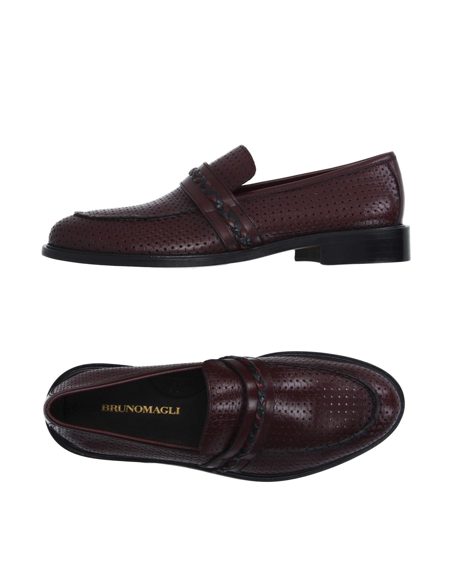 John Varvatos Redding Boat Shoes