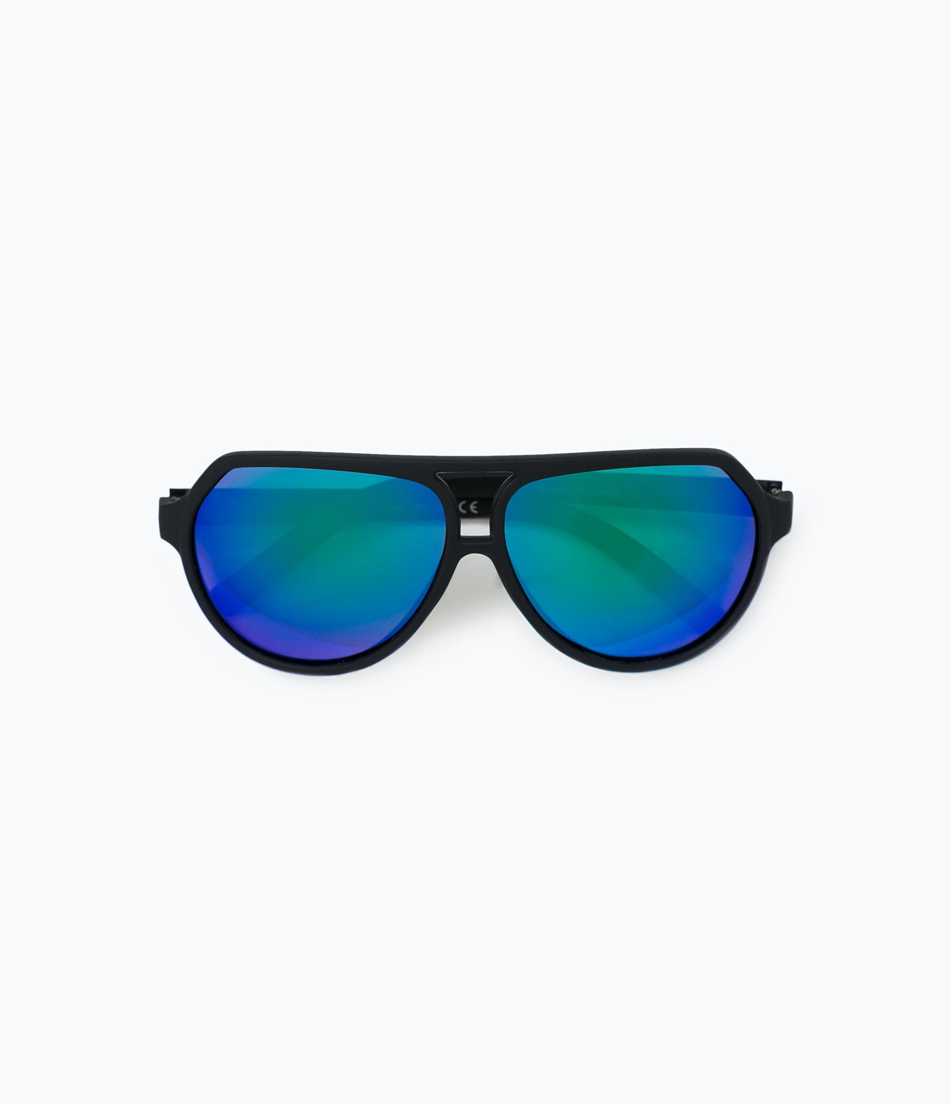 Zara Men Sunglasses 38