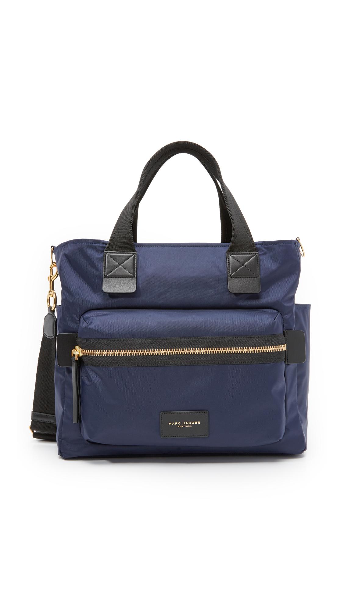 Marc Jacobs Nylon Bag 92