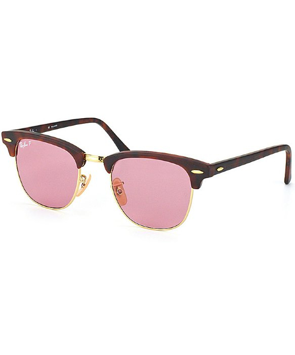 392f29090aa ... purchase gallery. previously sold at bluefly womens clubmaster  sunglasses womens ray ban clubmaster 4f9c7 a5d0c