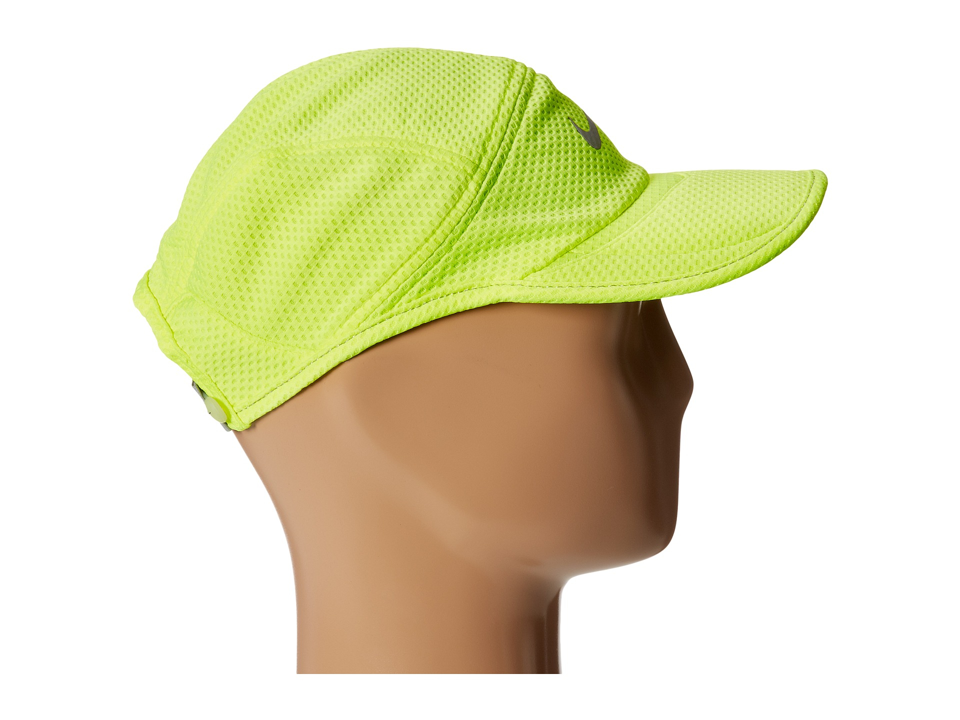 768965b66f446 Women's Yellow Ru Tw Mesh Daybreak Cap