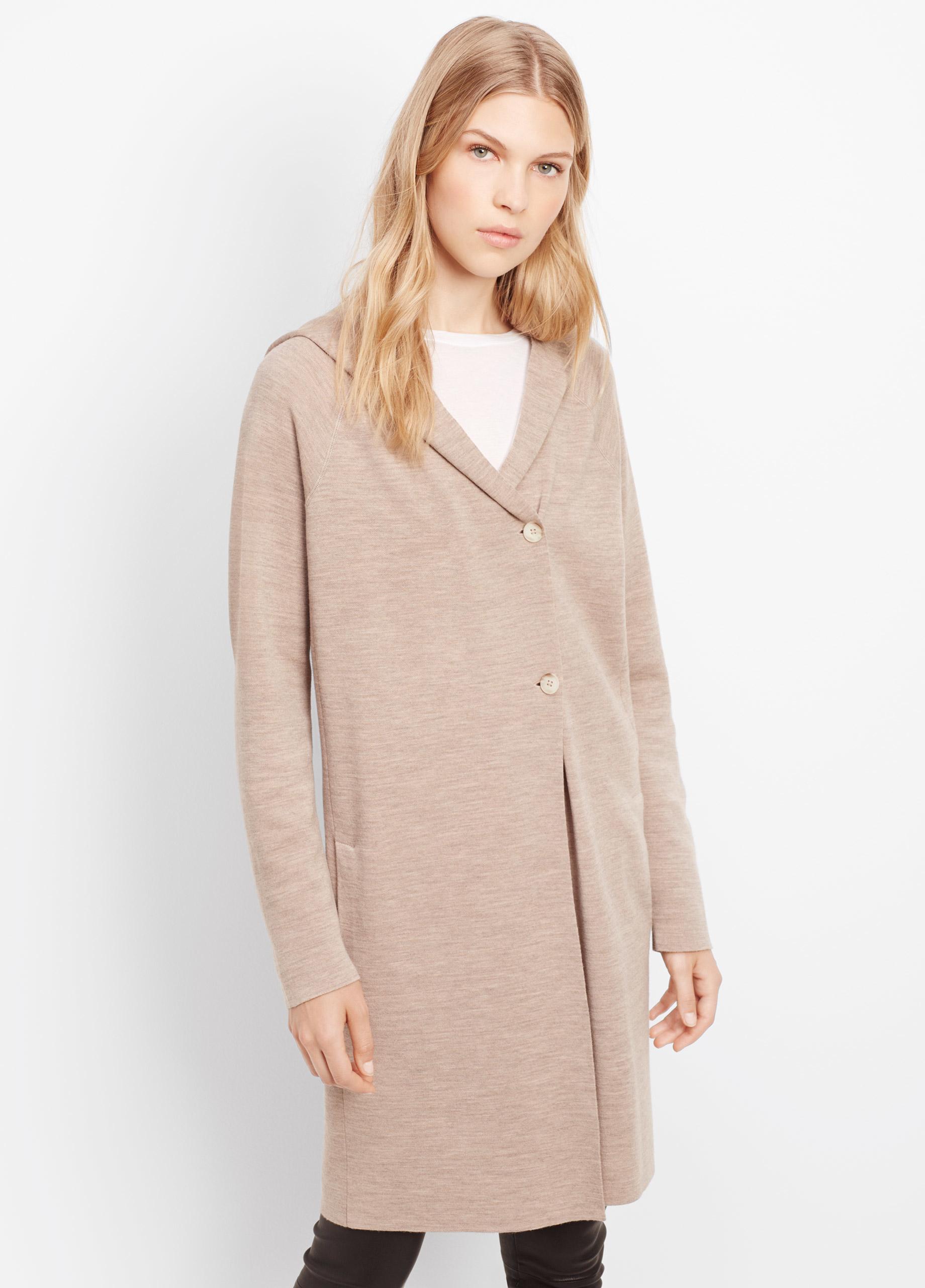 Spandex Sweater