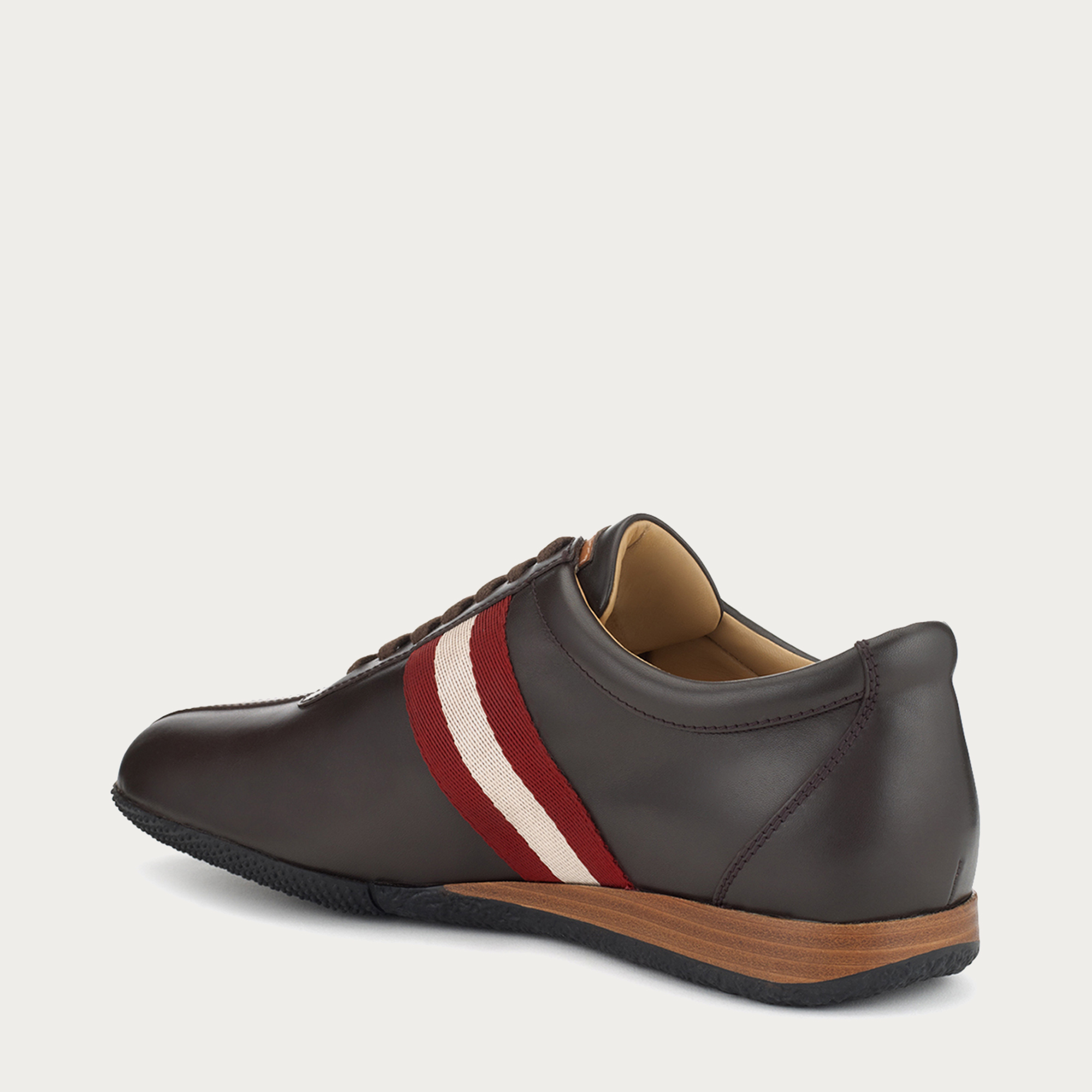 Bally Shoes Men