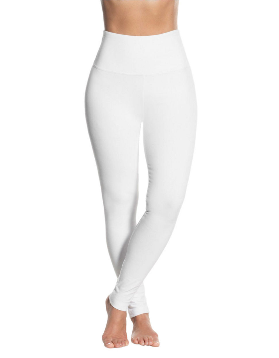 Watch tight white leggings facesitting on angrydog.ga, the best hardcore porn site. Pornhub is home to the widest selection of free Babe sex videos full of the hottest pornstars. If you're craving butt XXX movies you'll find them here.