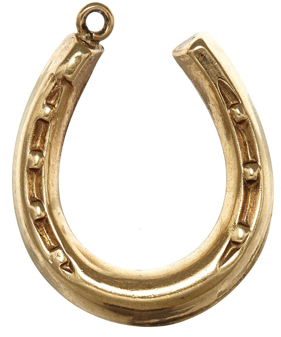 Dating horseshoes uk
