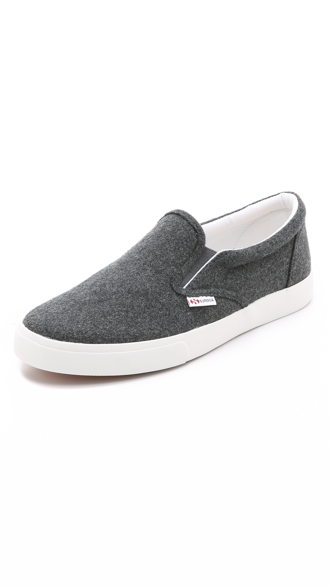 Where To Buy Superga Shoes In Canada