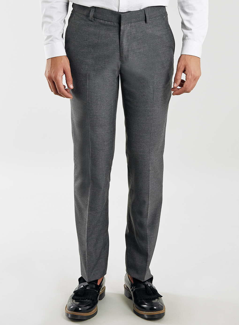 Find great deals on eBay for mens smart trousers. Shop with confidence.