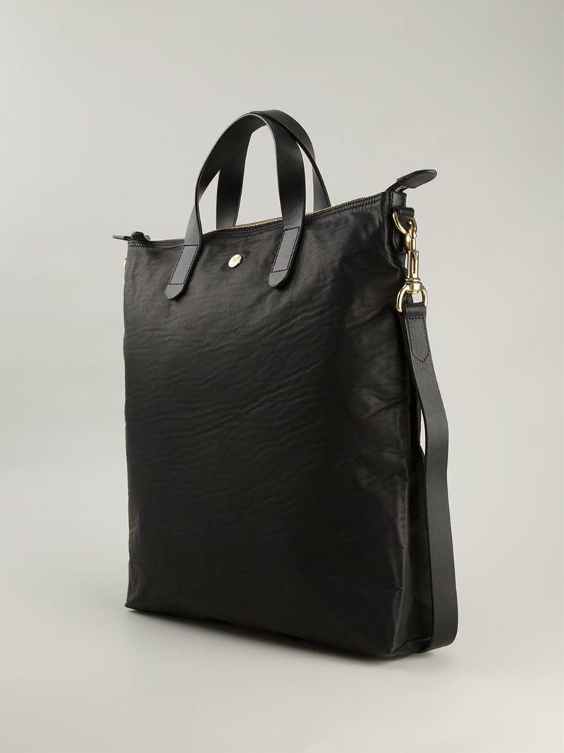 M S Per Tote Bag