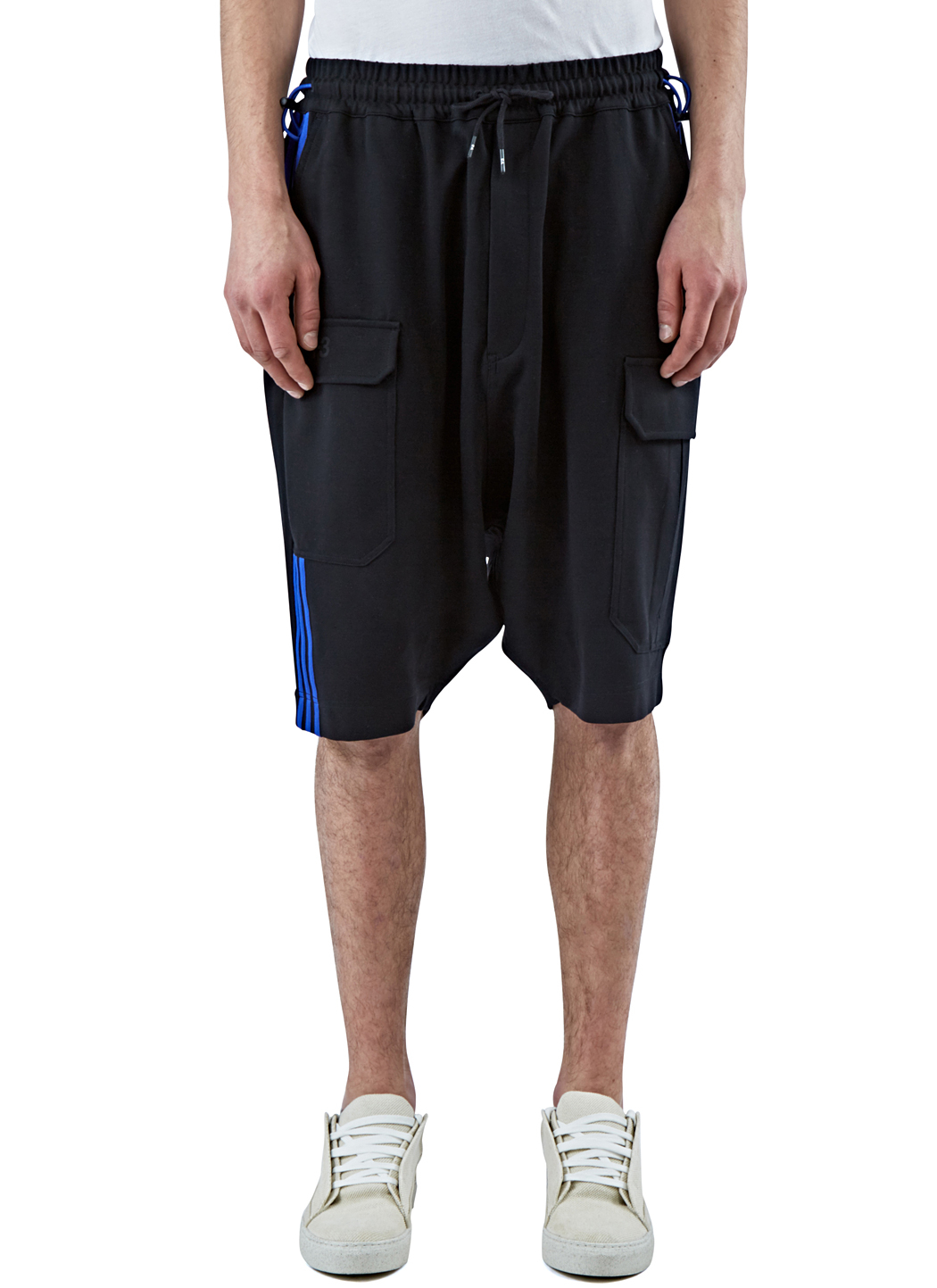 The Rail Clothing Long Men S Shorts