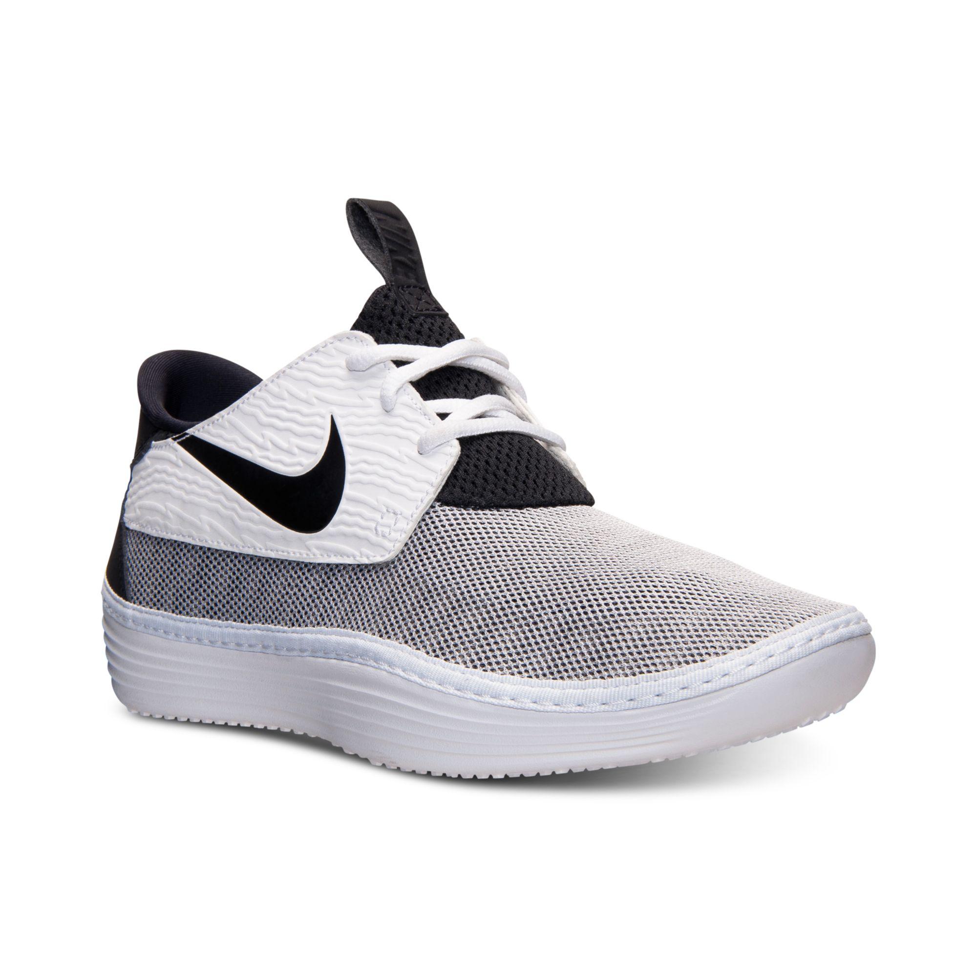 Steven Alan Nike Shoes