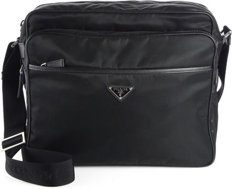 price of prada wallet - prada messenger bag men