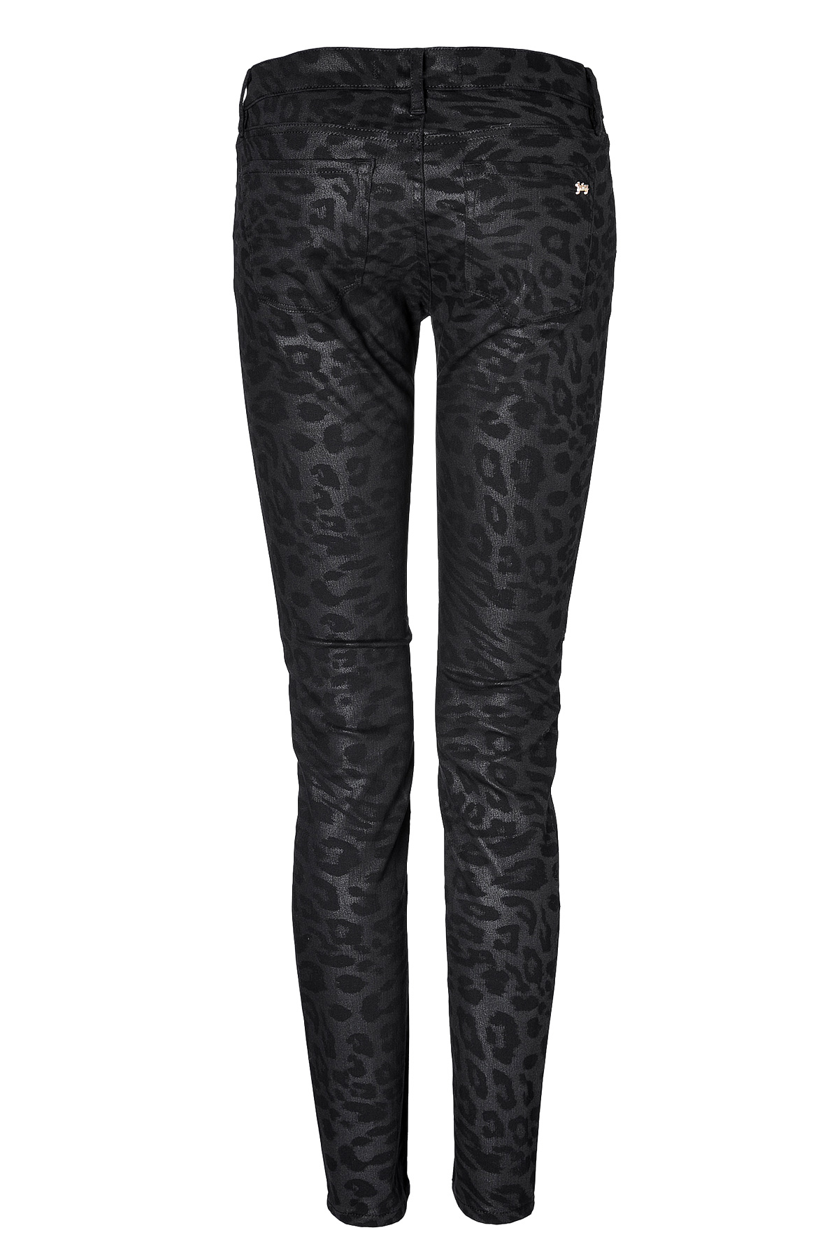 Skinny Ankle Jeans For Women