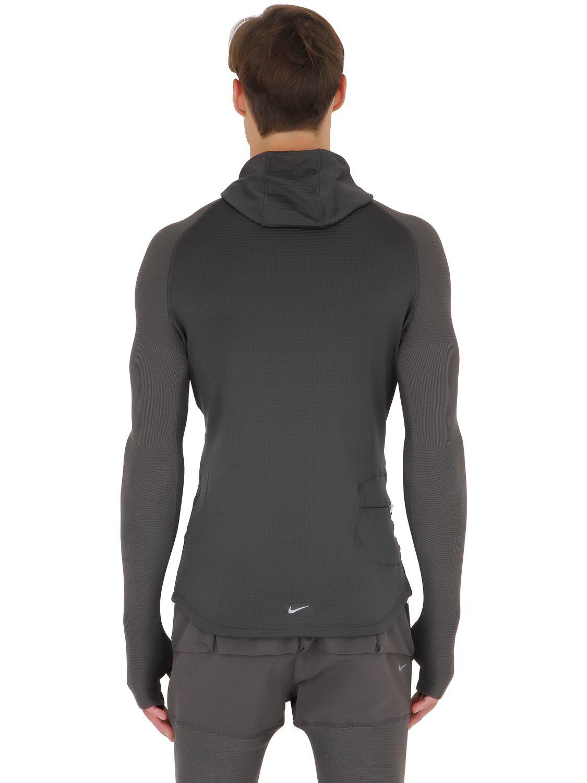 Thumbhole Sweaters