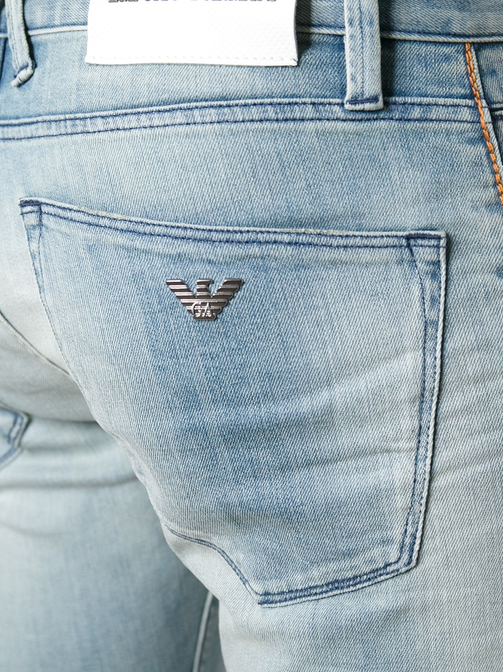 official images most popular big discount Skinny Jeans