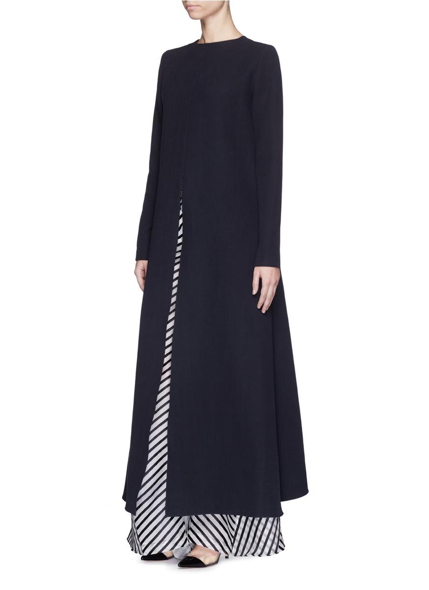 AgooLar Womens Satchel-Style Fashion Pu Bags Crossbody Bags,GMDBA182438