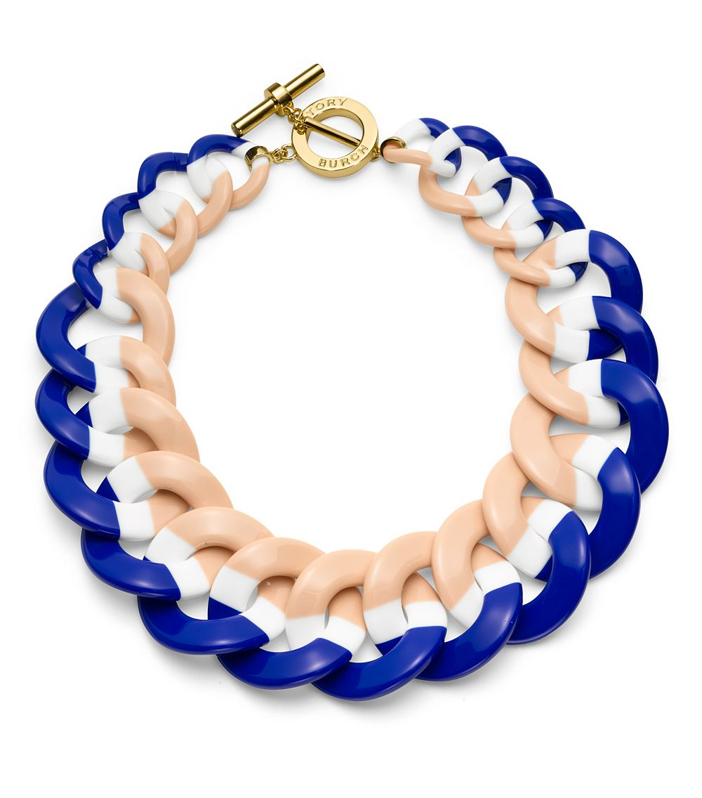 Dolce & Gabbana JEWELRY - Necklaces su YOOX.COM Z4tp6f8hpU