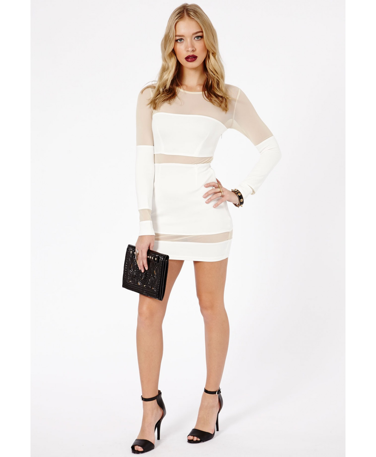 missguided-white-hania-long-sleeve-mesh-bodycon-dress-in-white-product-1-22304154-4-057833061-normal.jpeg