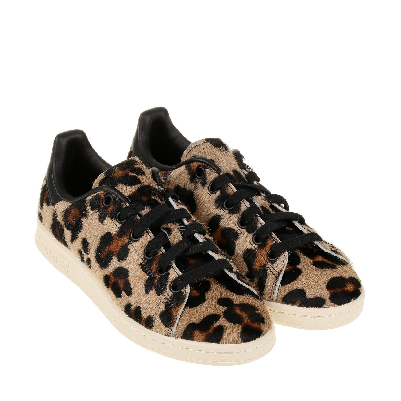 Popular Adidas ZX  Adidas Women39s Shoes Originals Zx 700 W Black Leopard