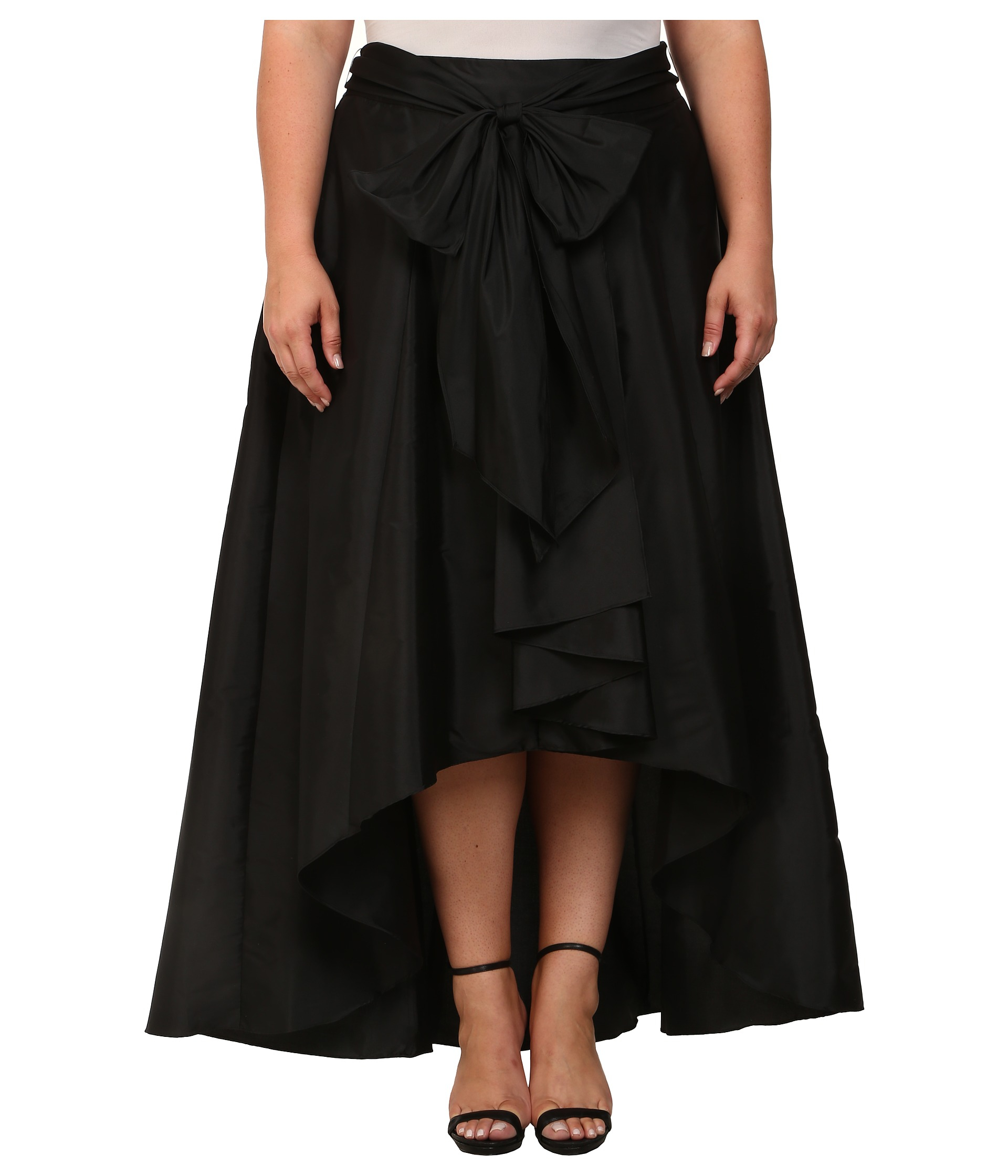 Free shipping black high low skirt online in plus size store. Best black high low skirt for sale. Cheap black high low skirt with excellent quality and fast delivery. | getdangero.ga
