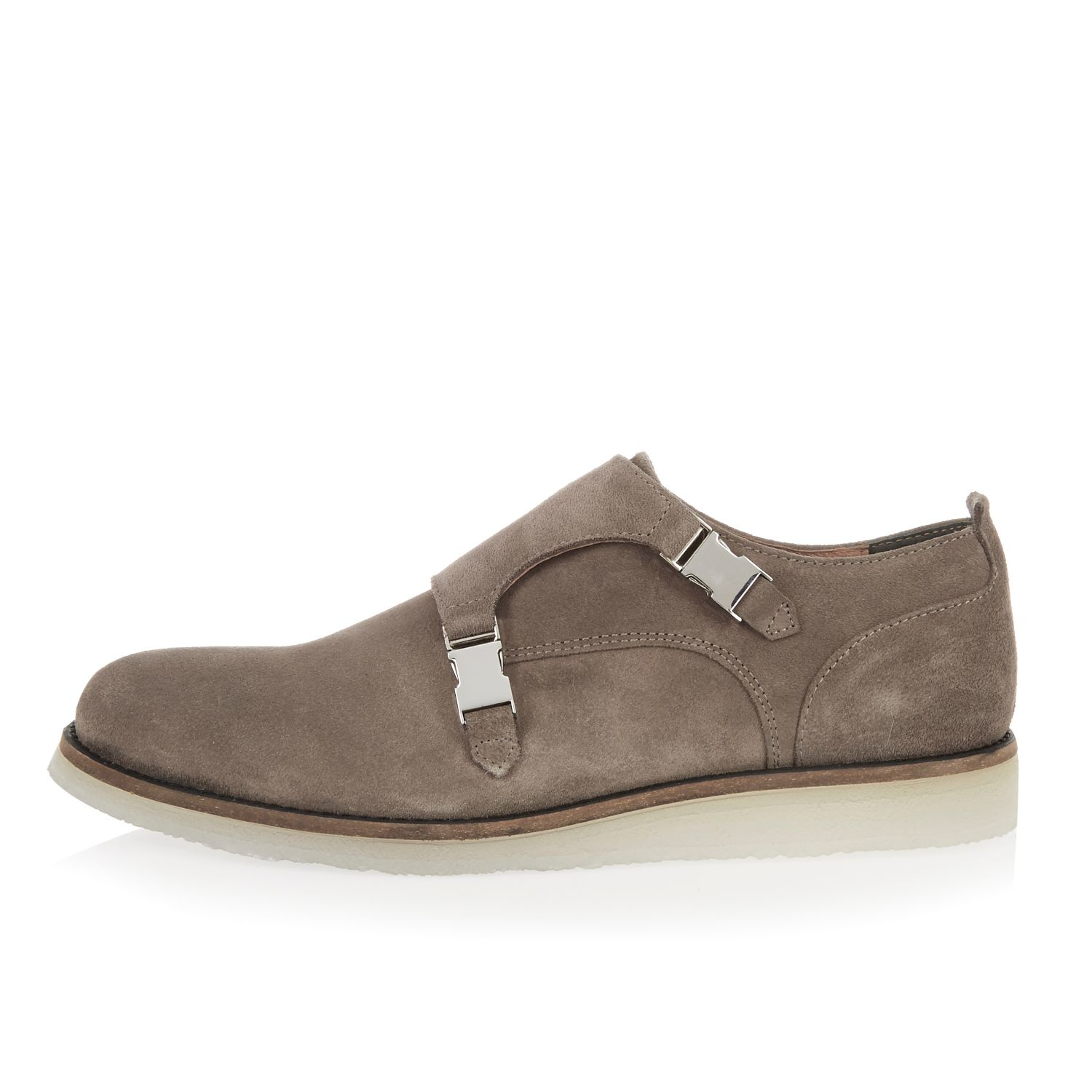 Cheap Mens Slip On Shoes Images Ideas How Toms