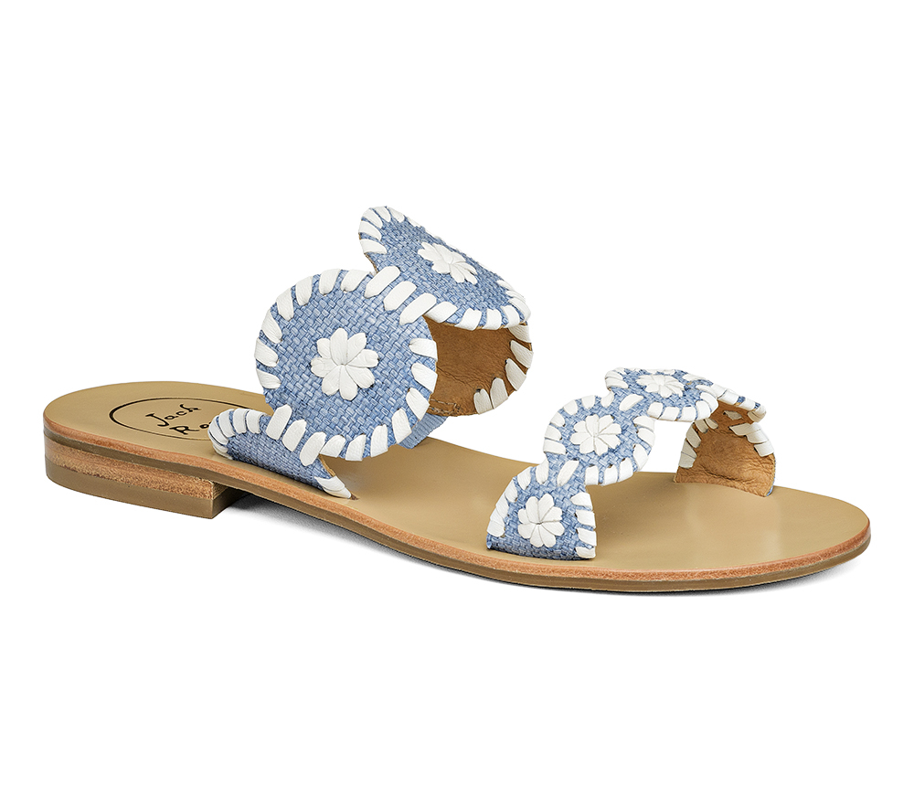 Where To Buy Jack Rogers Shoes