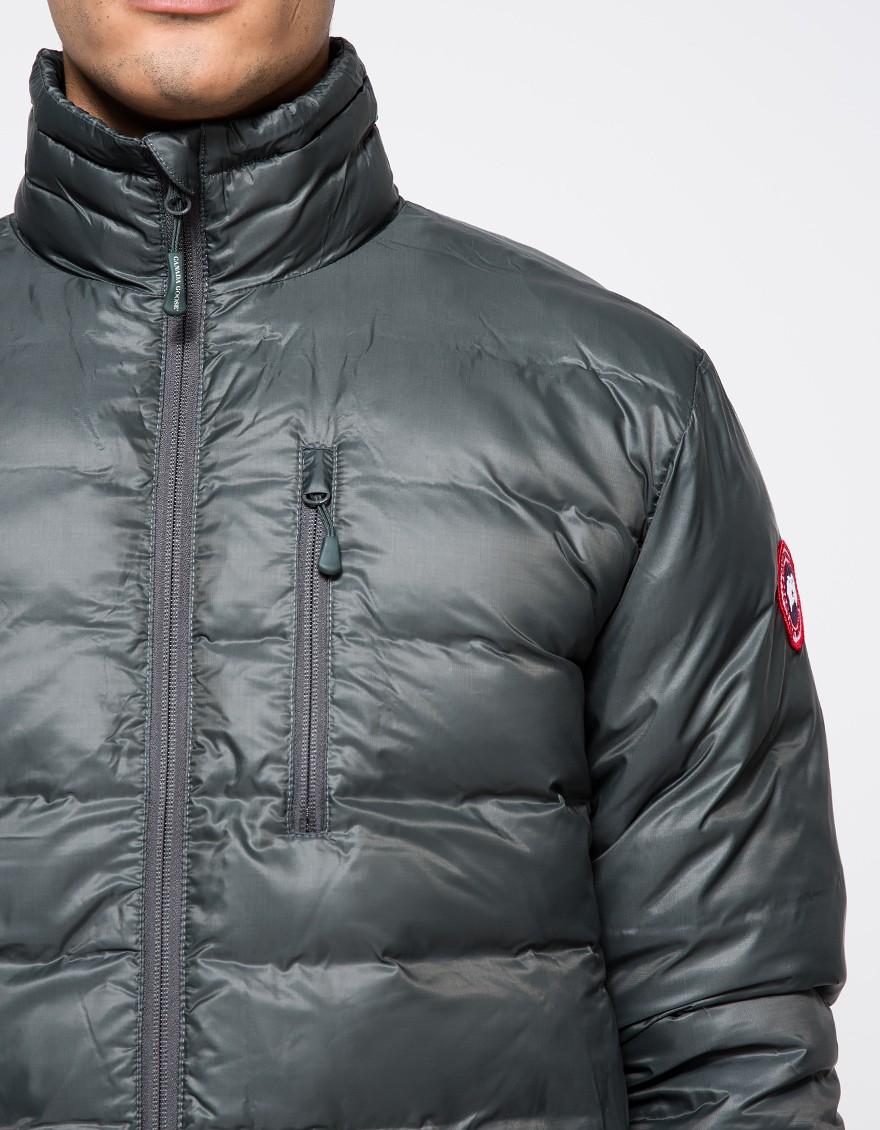 canada goose lodge down jacket sale