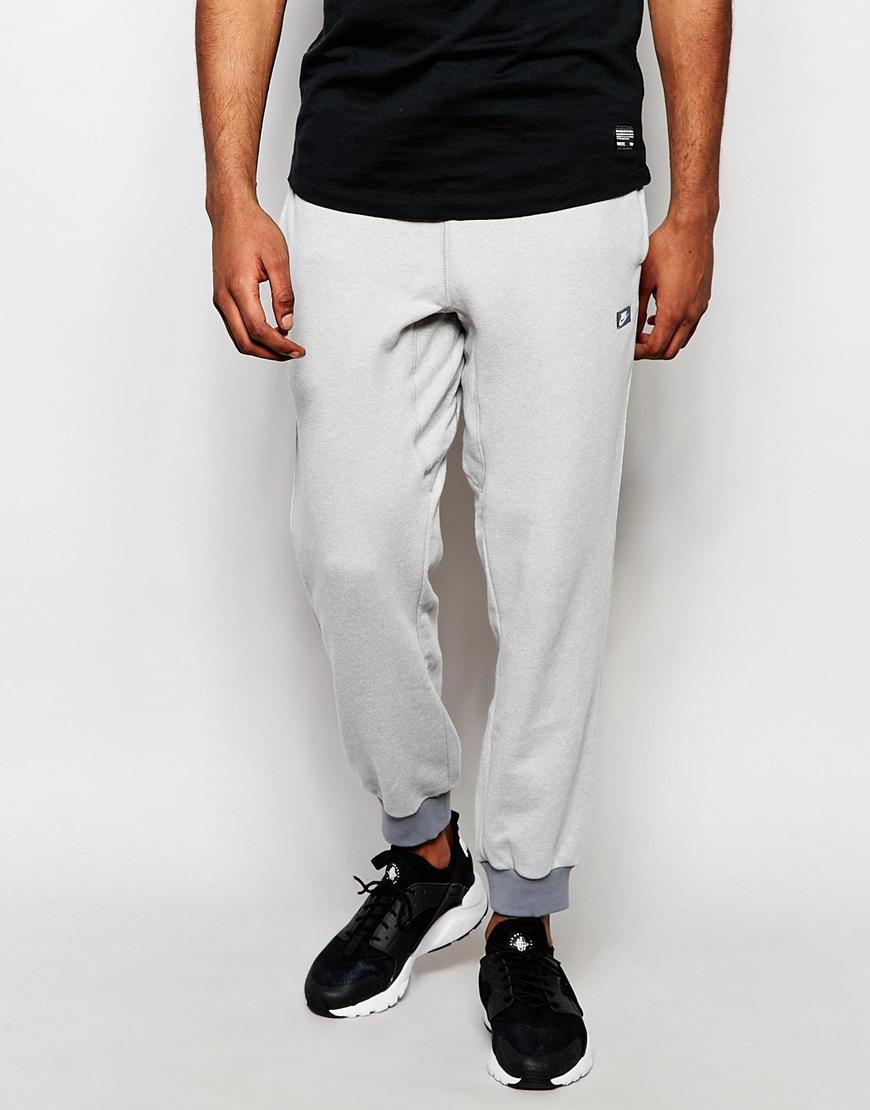 Мужские брюки дешево доставка