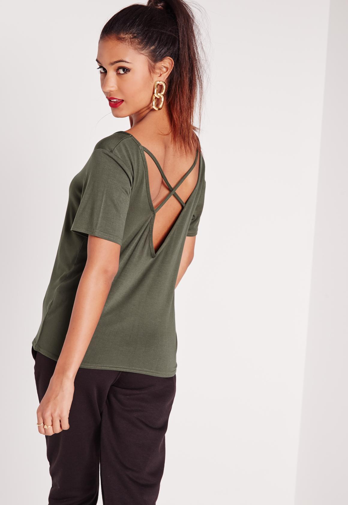 Shop online for Men's V-Neck T-Shirts at buzz24.ga Find designer long & short sleeve V-neck shirts. Free Shipping. Free Returns. All the time.