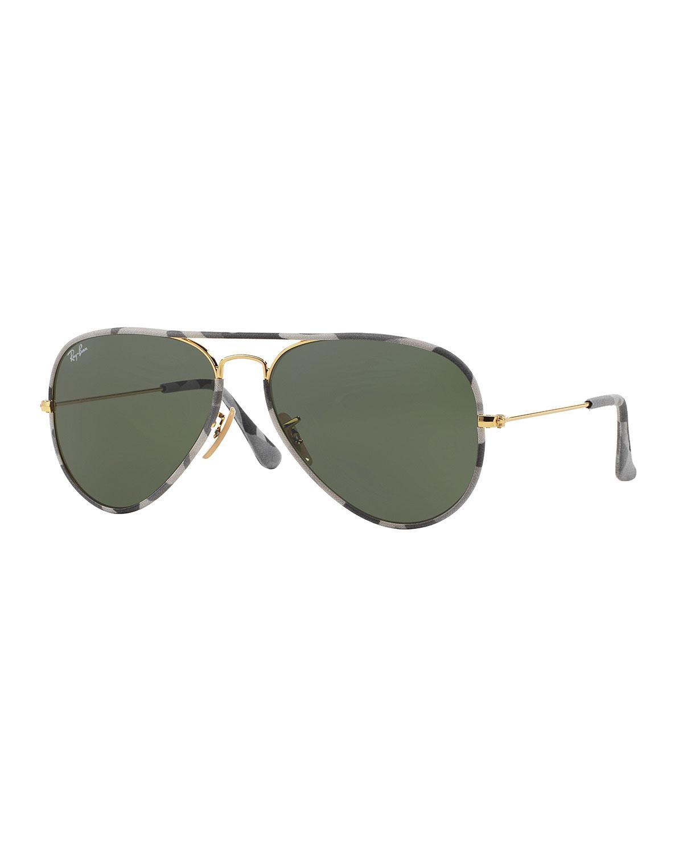 Фото брюнеток в очках для солнца с длинными волосами