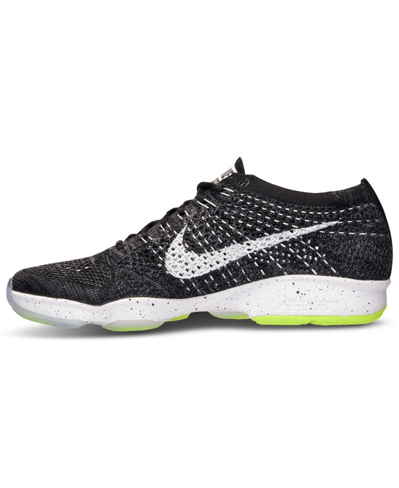 Women Athletic Shoes Canada