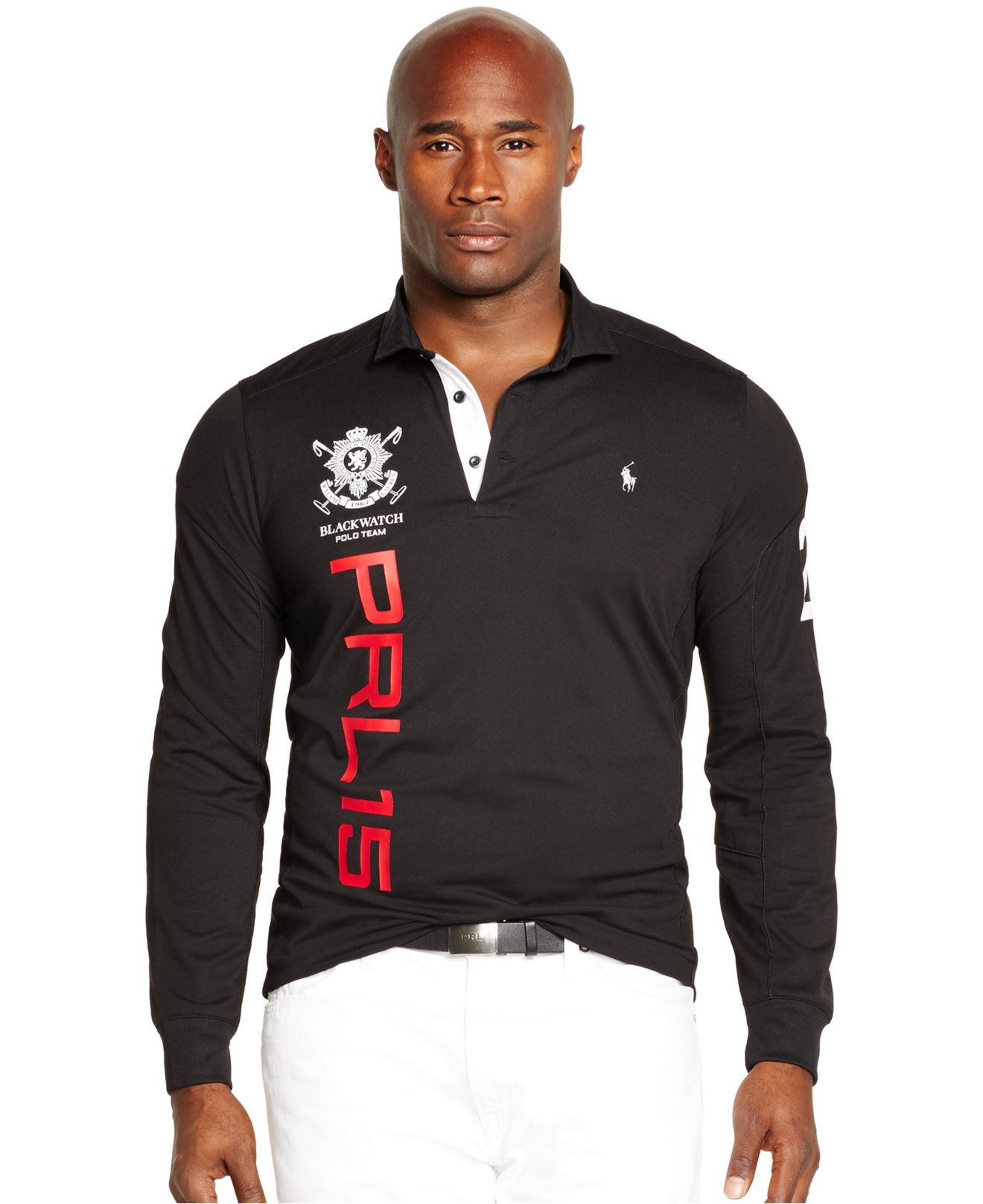 Ralph Lauren U.S. Polo,The Best Site And Huge Discount For Polo Shirts. Ralph