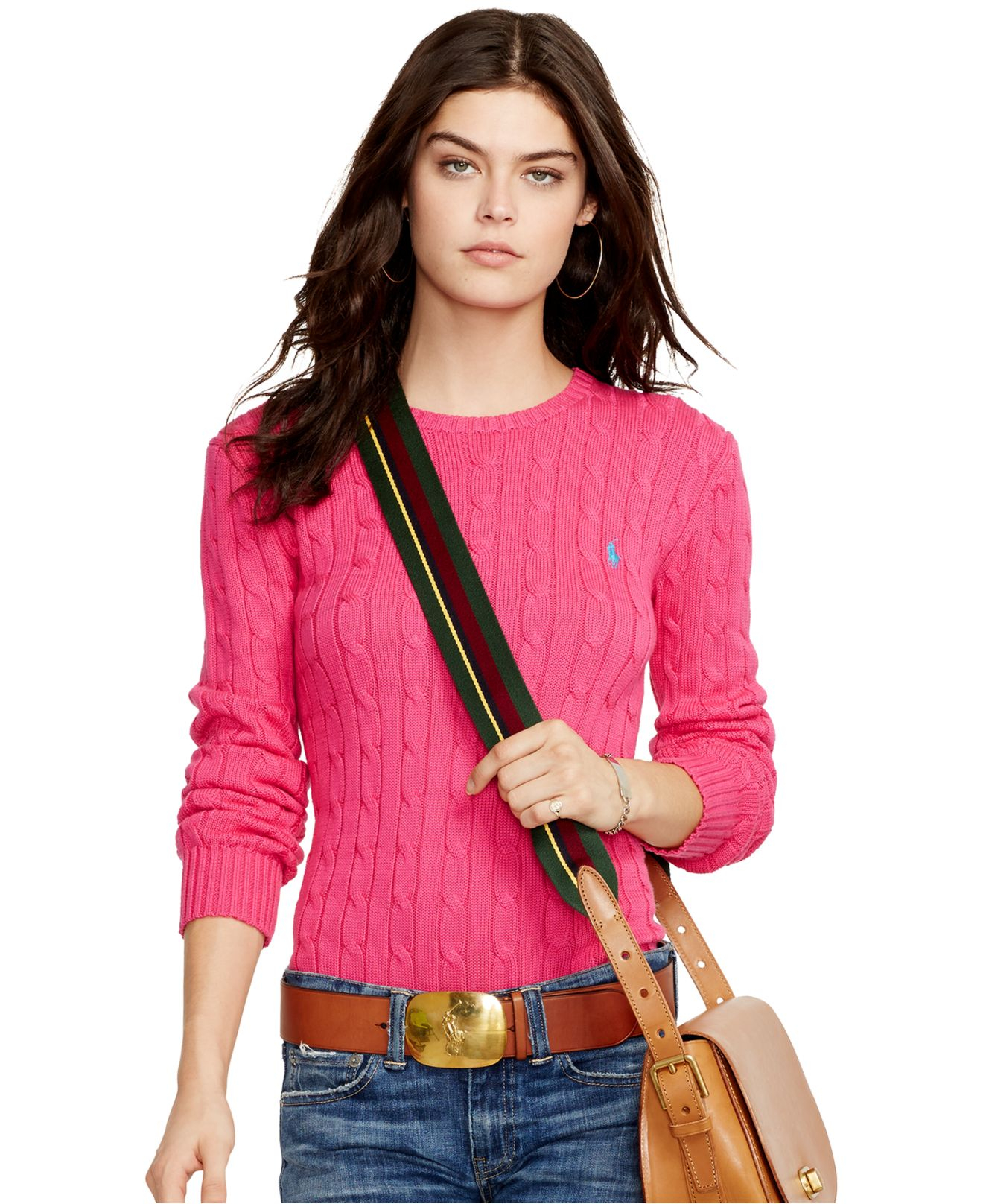 Find great deals on eBay for Hot Pink Cardigan in Women's Clothing and Sweaters. Shop with confidence.