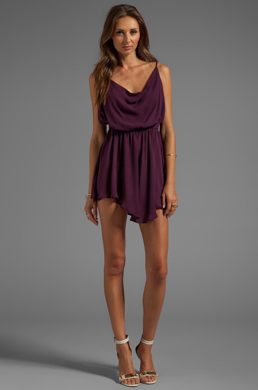 Rachel Pally Dress