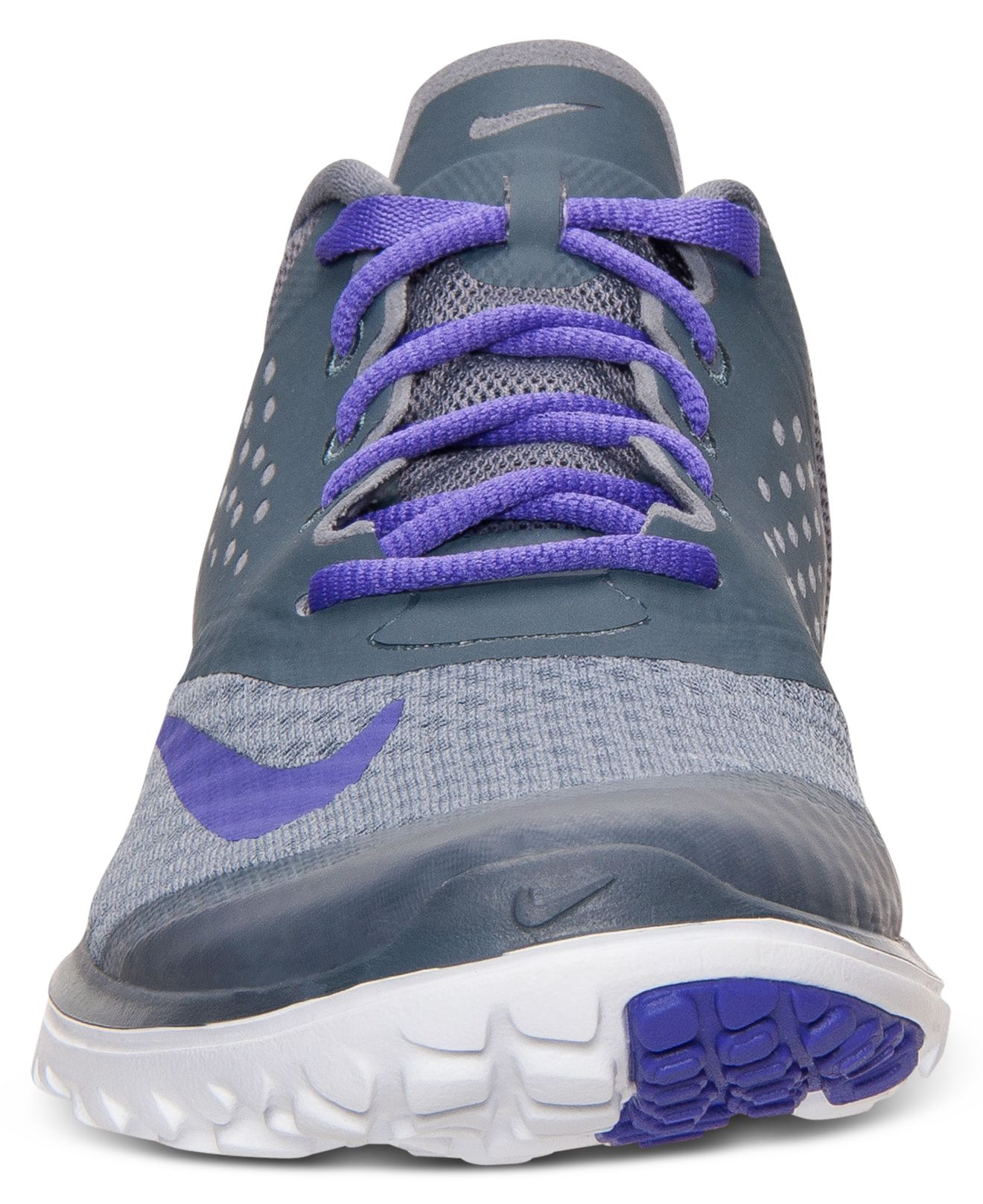 Nike FS Lite Run 4 Mens Running Shoes Sports Direct