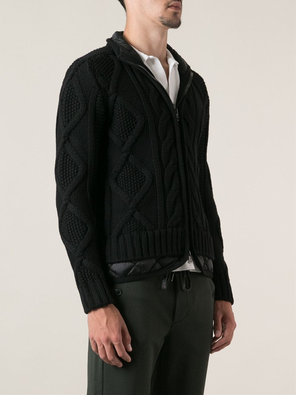 Find great deals on eBay for black zip up sweater. Shop with confidence.