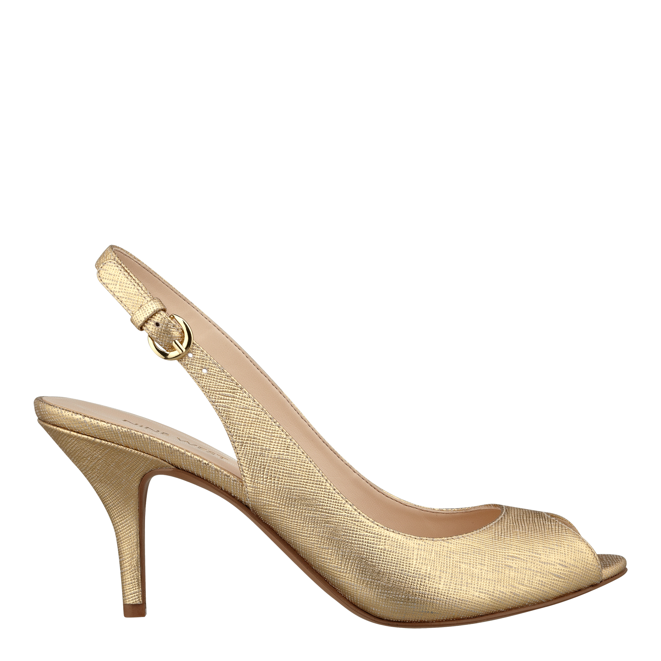 nine-west-gold-onpointe-peep-toe-slingback-pumps-product-1-19849284-5-208515235-normal.jpeg